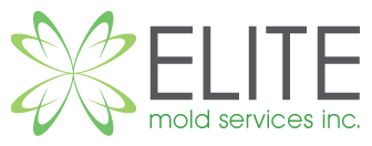 Elite Mold Services